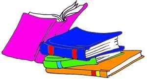 Research paper on literature review